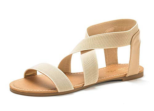 Top 10 best selling list for dsw shoes nude flats