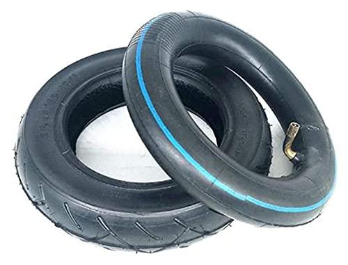 Neumáticos patinetes eléctricos, neumáticos patinetes Neumáticos patinetes eléctricos, neumáticos exteriores interiores 8 1 / 2X2, antideslizantes resistentes al desgaste, adecuados patinetes eléctri