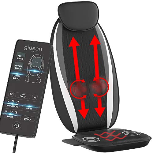 car massager