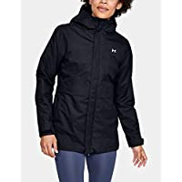 Under Armour Women's 3-in-1 Jacket