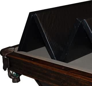 Billiard Pool Table Insert - Table Conversion: 7ft Pool Table Insert - Table Conversion