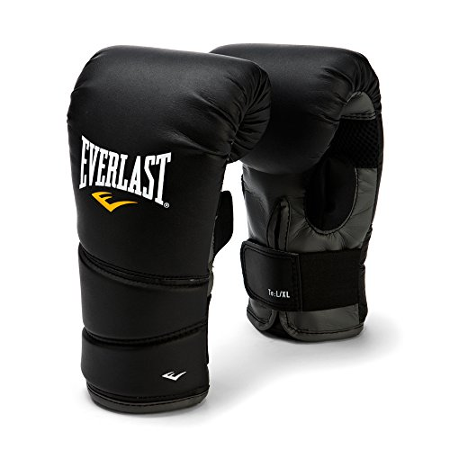 Pro Bag Gloves (PR)