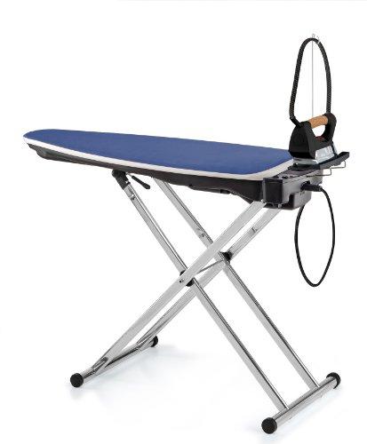 - Monster IB40-G Ironing Board