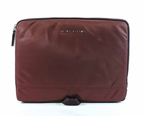 Marc by Marc Jacobs 13 Computer Case (M0008397)
