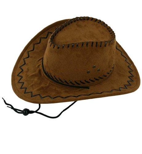 Sombrero stetson Texax country sombrero