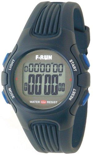 エフラン(F-RUN) ラップメモリー50 ブルー FRN50B