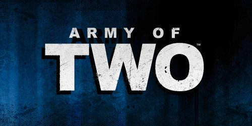 Army of Two (PS3) [import anglais]