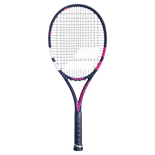 Babolat Boost A W Tennisschläger (besaitet)