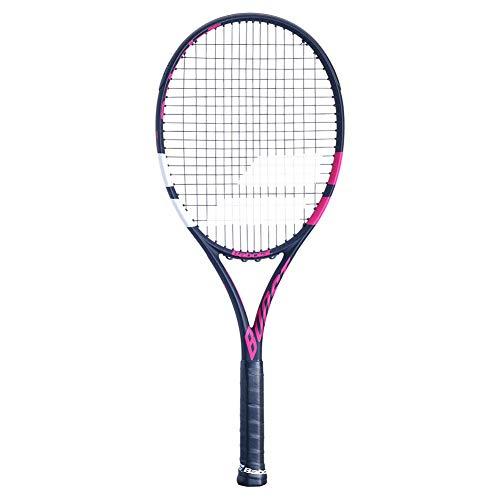 Babolat Boost A W Tennis Raqueta Grip 2
