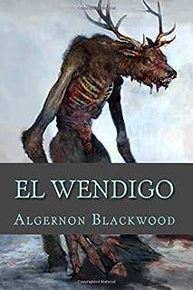 El Wendigo