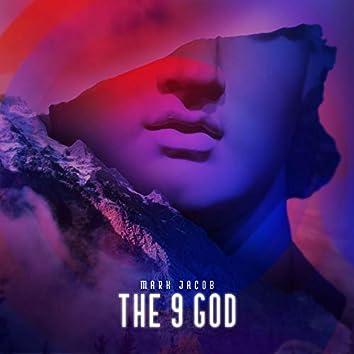 The 9 God