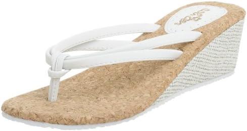 Cobian Women's Solana Flip Flop