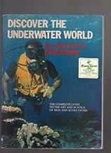 Best discover books santa ana Reviews