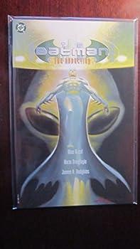Batman: The abduction - Book #100 of the Modern Batman