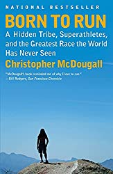 the ripening, notes, quotes, Born to Run, Christopher McDougall