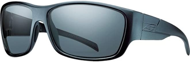 Smith Optics Frontman Tactical Sunglasses