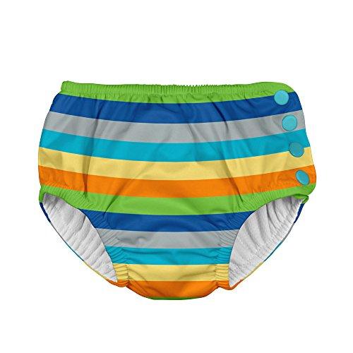 i play(アイプレイ)『Swim Diaper スイムパンツ』
