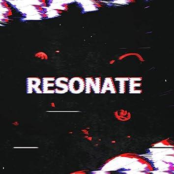 Resonate