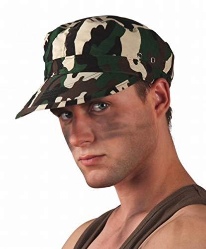- Kind Grüne Armee Mann Kostüme