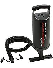 Intex 68614 Double Quick II S Hand Pump