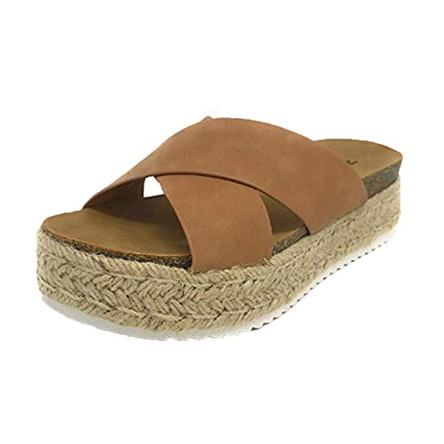 pearlzone peep Original LOL 8 4.5 Summer y3 Size Mule grandco 7.5 as 98 5.5 4e Less 7w Stud 9 Gym Bed STU 6 80s Slippers Girl mid 5 2t 5t 9e 12 My 4c Flats gem 9.5 aerothotic 3D op 3c Brown