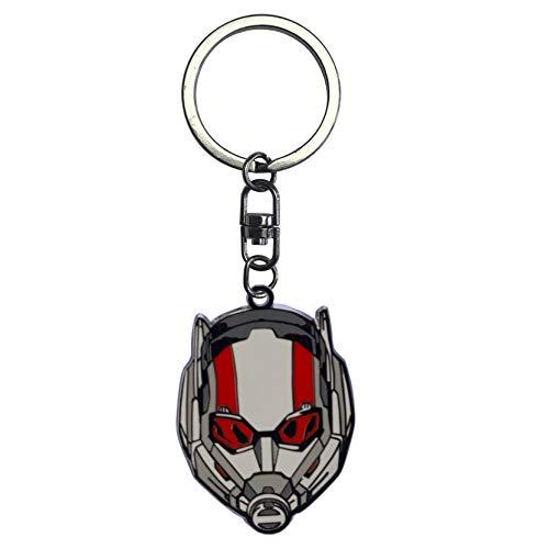 ABYstyle - Marvel - Schlüsselanhänger - Ant-Man