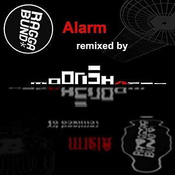 Alarm (Remix)