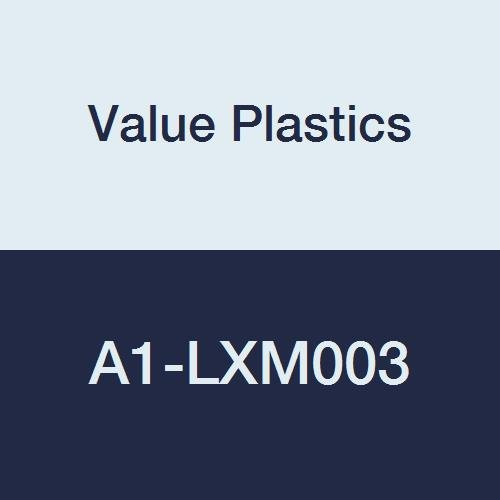 Value Plastics Male New item Luer Rotate Lock Ring Fashion 16