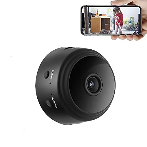 Hitch Monitoring Device,Home Camera Monitoring,1080P HD Home Security Cams,Trailer Hitch Monitoring Device,Super Night Vision Camera for Home, Office, Car (Ankai-720P)