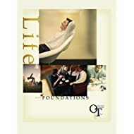 Operation Timothy Signature Book 2: Life Foundations (Volume 2)