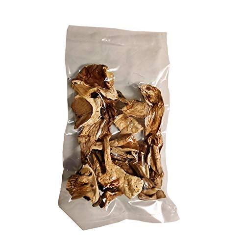 イタリア産 ポルチーニ茸 20g(20g×1袋)【ネコポス便対応】【代引不可】