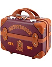 KARACTERMANIA Harry Potter Varsity-Valigetta Viaggio, Multicolore
