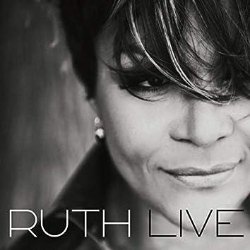 Ruth Live