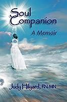 Soul Companion: A Memoir