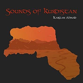 Sounds of Kurdistan