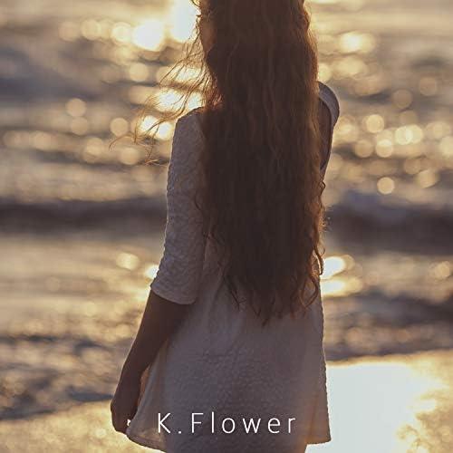 K. Flower