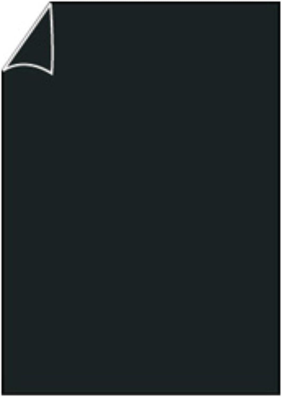 Rössler Papier - - Paperado-10er Paperado-10er Paperado-10er Pack Blätter DIN A4 100, Schwarz - Liefermenge  10 Stück B07CX63L71 | Am praktischsten  4171d7
