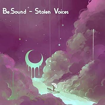 Stolen Voices