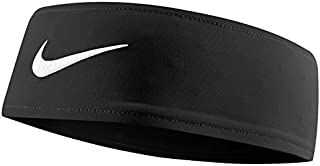 Fury Headband (Black/White)