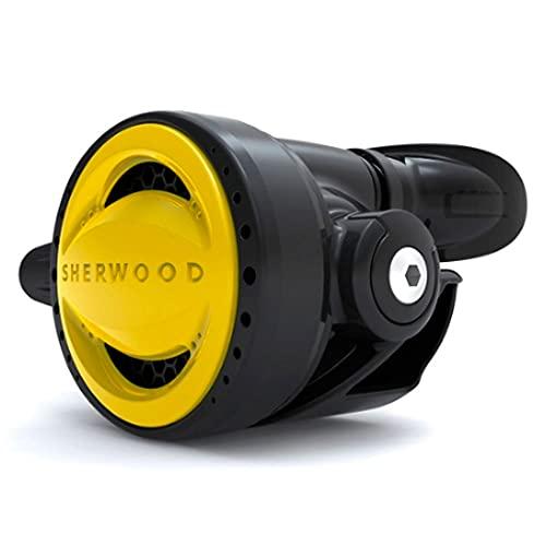 SHERWOOD SCUBA Octo - Durable & Rugged