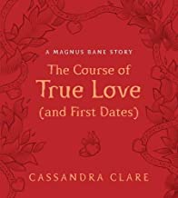Best the course of true love and first dates Reviews