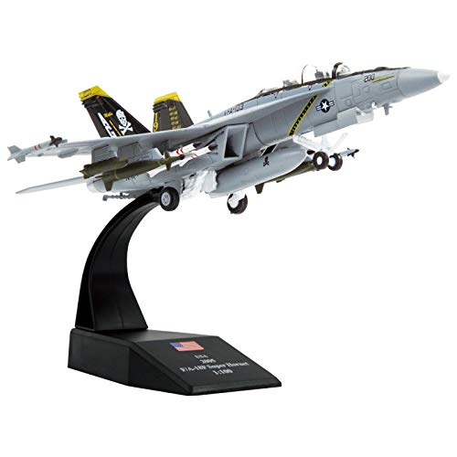 Lose Fun Park 1:100 Scale SU-27 Fighter Attack Diecast Military Airplanes Matel Model Airplane