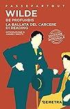 De Profundis - La ballata del carcere di Reading (Italian Edition)