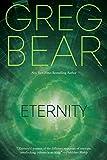 Eternity (Eon, 2)
