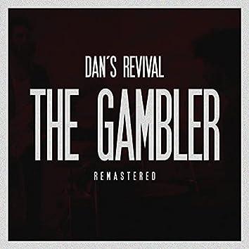 The Gambler (Remaster)