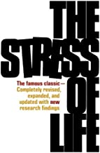 Best selye hans the stress of life Reviews