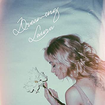 Dreaming (feat. Chocoholic)