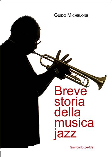 Breve storia della musica jazz