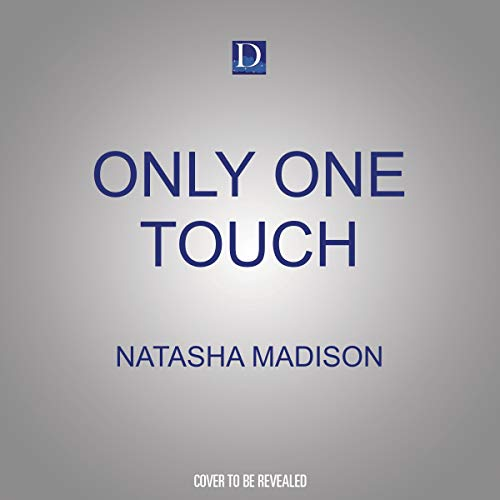 Only One Touch cover art
