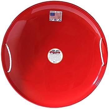 Best flexible flyer saucer sled Reviews